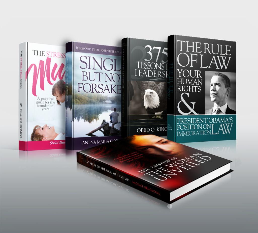 Print_Books