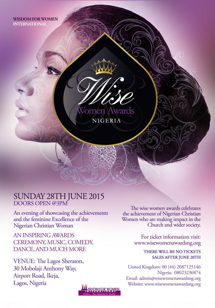 WWA-Nigeria